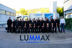 lummaxteam-300x200 Karriere