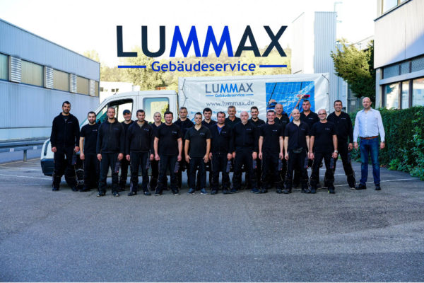 team1-e1509353676847 Unternehmen