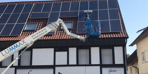 solar1-500x250 Photovoltaikreinigung & Solaranlagenreinigung