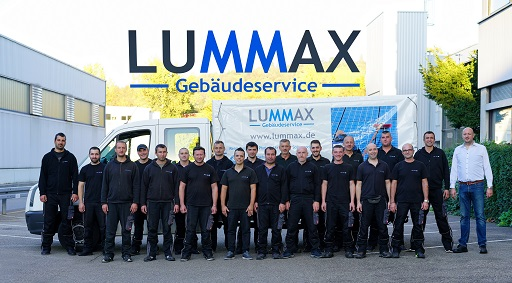 Lummax-008_klein Feedback