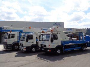 bauer1-300x225 Infrastrukturelle  Dienstleistungen