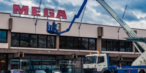 gebäudeindustrie4-500x250 Gebäude- & Industriereinigung