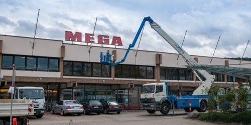 Mega2-500x250 Infrastrukturelle  Dienstleistungen